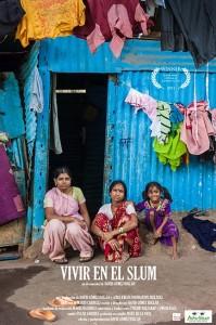 cartel-vivir-en-el-slum copia