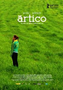cartel-artico-1